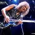 Profilový obrázek Metallica FANS