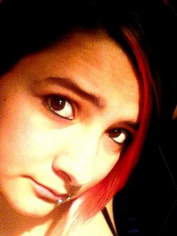 Profilový obrázek Baru_*SKA*