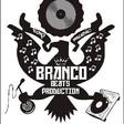 Profilový obrázek BrancoProduction
