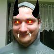 Profilový obrázek branislav boz ma vritaj