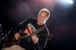 Profilový obrázek Branislav Sabol