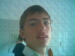 Profilový obrázek Branulkowicz