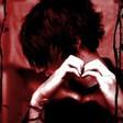 Profilový obrázek Break-of-hearts