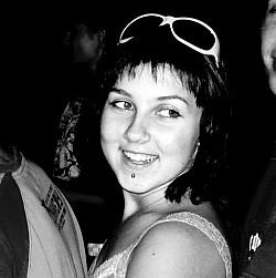 Profilový obrázek Bree