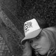 Profilový obrázek _Briizka_