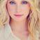 Profilový obrázek Brilliant.princess