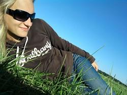 Profilový obrázek Broďule