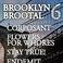 Profilový obrázek Brooklyn Brootal