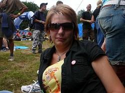 Profilový obrázek Týna Bártova
