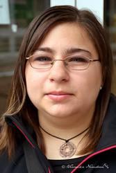 Profilový obrázek Broučínek