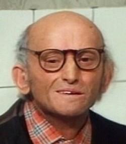 Profilový obrázek Brůna