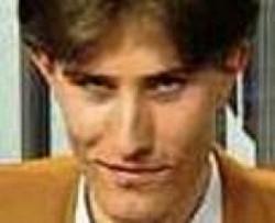 Profilový obrázek Brunátný Poulíček