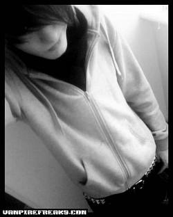 Profilový obrázek Brunoo_:-*