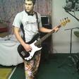 Profilový obrázek Bruno_PT