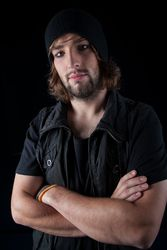 Profilový obrázek Tomáš Skála