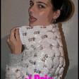 Profilový obrázek Brutal.PrincessKL