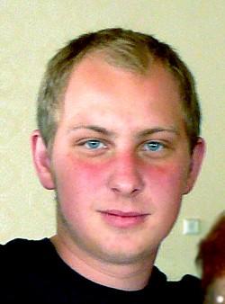 Profilový obrázek BT69