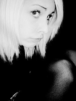 Profilový obrázek Bublina *-*