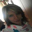 Profilový obrázek Lussy
