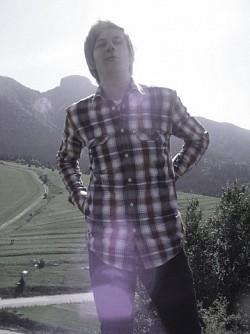 Profilový obrázek Miky
