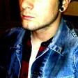 Profilový obrázek Buckaj
