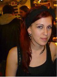 Profilový obrázek bu_filth
