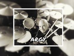 Profilový obrázek Argy