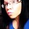 Profilový obrázek bullet_girl6