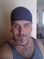 Profilový obrázek buri75