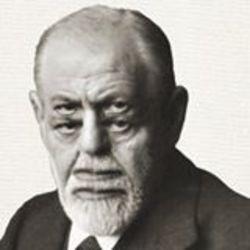 Profilový obrázek burkhar