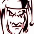 Profilový obrázek BUSKER