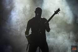 Profilový obrázek Miki Wolek