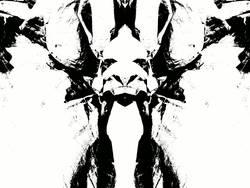 Profilový obrázek buvol