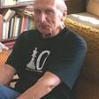 Profilový obrázek BZ_ Kritik