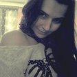 Profilový obrázek _Bžunda_