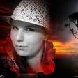 Profilový obrázek smajlik53567