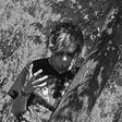 Profilový obrázek Tommy Deathopian Lísek