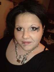 Profilový obrázek zicherka1990