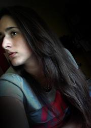 Profilový obrázek Nikita