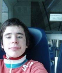 Profilový obrázek Marek Jandajunior