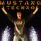 Profilový obrázek Mustang Techno