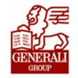 Profilový obrázek generali