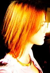 Profilový obrázek Lucíya