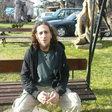 Profilový obrázek damyanov666