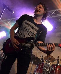 Profilový obrázek Richard Brunovský