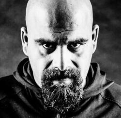 Profilový obrázek Jan Rajdl