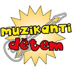 Profilový obrázek Muzikanti dětem 2015