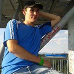 Profilový obrázek Jiří Richard Tengler