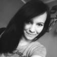 Profilový obrázek Kika.D