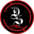 Profilový obrázek Darkshadevdf